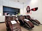 MK Family Beauty Salon salón