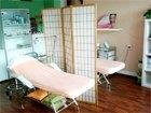 Salón kozmetiky a vizáže salón
