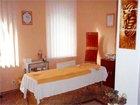 Luna masážno - relaxačné centrum salón