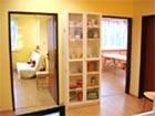 Alternatívne centrum zdravia a relaxu salón