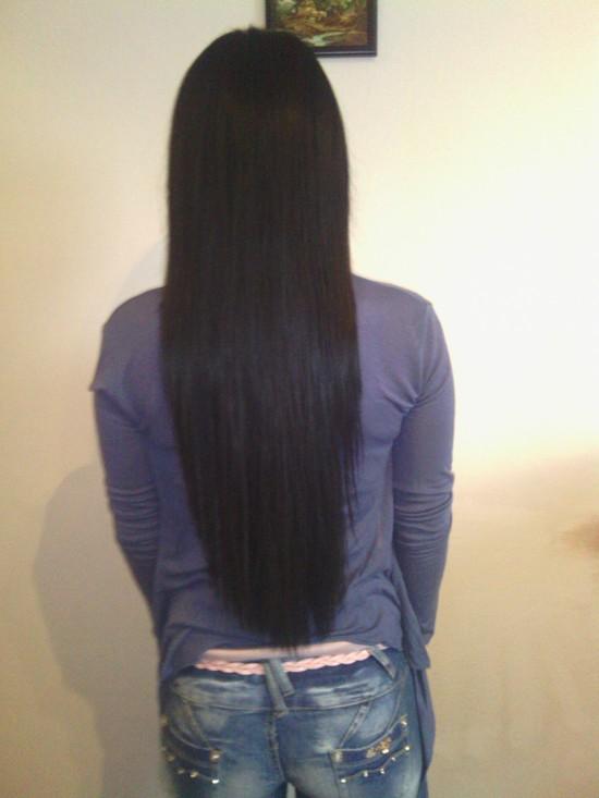 predlžovanie vlasov 6027b19e87a
