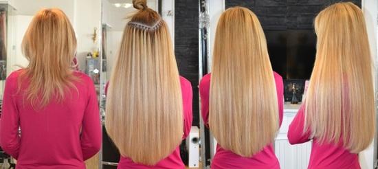 Predlžovanie vlasov 8723ed3bc82